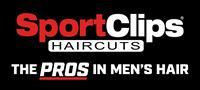 Sport Clips Haircuts of South Sarasota