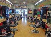 Gallery Image Best_haircut_in_Sarasota.jpg