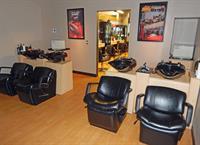 Gallery Image mens_haircut_pamper.jpg