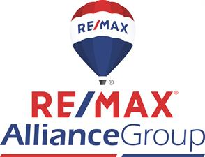 RE/MAX Alliance Group - Marty Haines