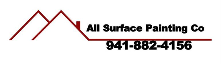 All Surface Painting Company
