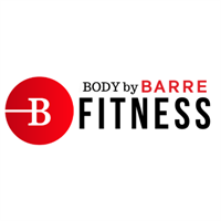 BodyByBarre Fitness