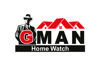 GMan Home Watch