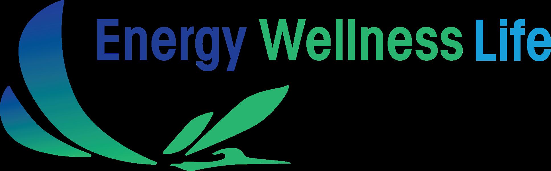 Energy Wellness.Life