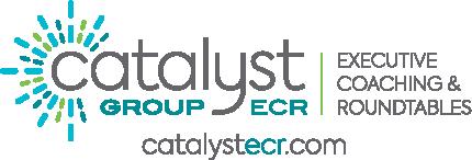 Catalyst Group ECR