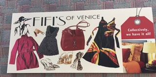 Fifi's of Venice