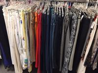 FiFi''s of Venice offers stylish fashions in plus sizes in 1X to 3X