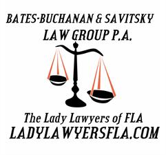 Bates-Buchanan & Savitsky Law Group, P.A.