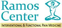 Ramos Center: One of the First to Offer Breakthrough Treatment for Patients with Chronic Low Back Pain