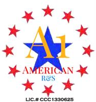 A-1 American Roofing & Sheet Metal Inc.