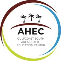 Gulfcoast South Area Health Education Center