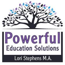 Lori Stephens, LLC