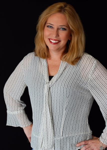 Lori Stephens LLC