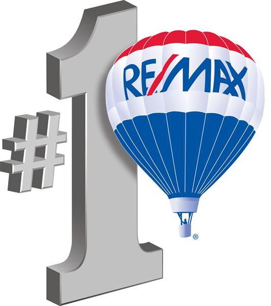 RE/MAX Platinum Realty - Maria Lisa Higgins