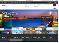 Gallery Image Platinum_Realty_FLorida_Website.png