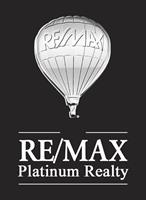 Gallery Image REMAX-Platinum-blk.jpg