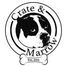 Crate & Marrow