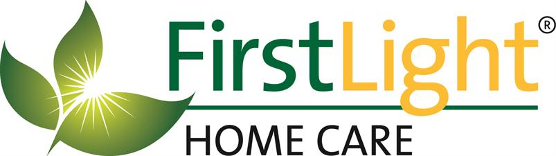 First Light Home Care of Sarasota/Charlotte Counties