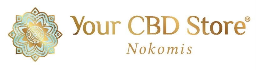 Your CBD Store Nokomis