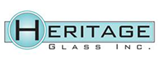 Heritage Glass, Inc.