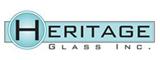 Heritage Glass, Inc.