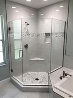 Gallery Image Frameless_Door_and_Notched_Panel_on_Rise-Neo-Angle_Style.jpg