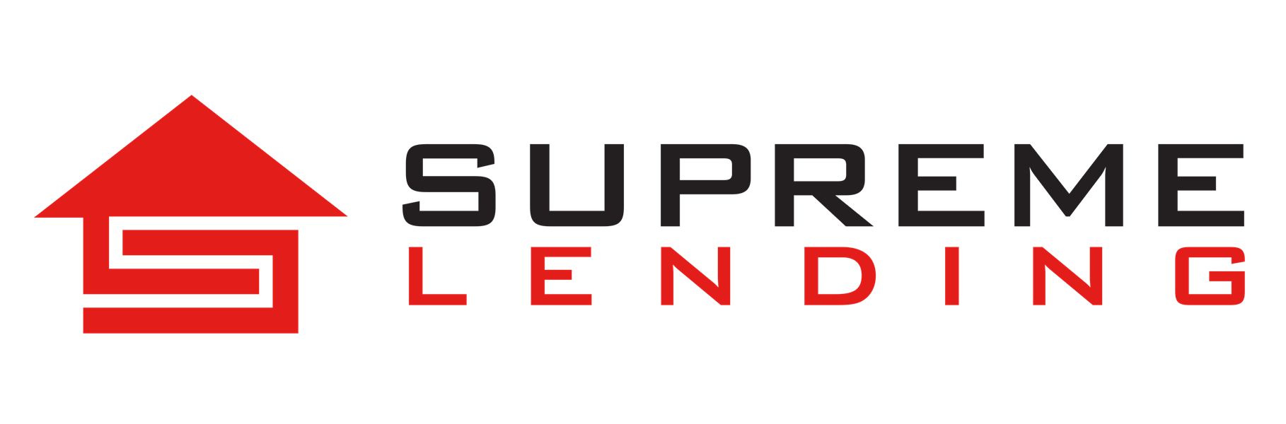 Supreme Lending - Courtney Flood
