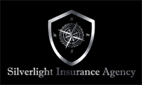 Silverlight Insurance Agency