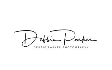 Debbie Parker Photography