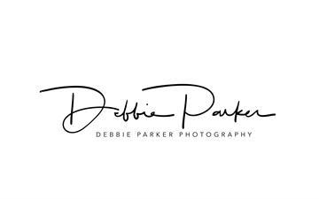 Debbie Parker Photography
