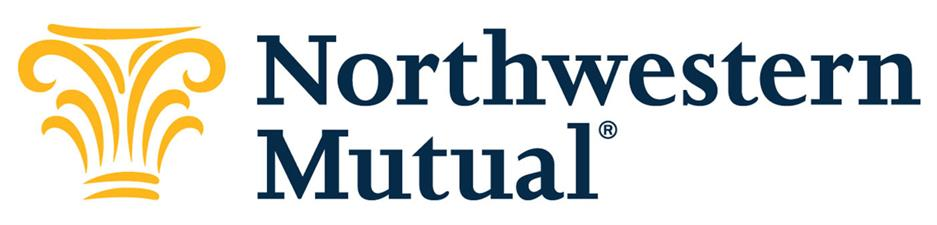 Northwestern Mutual - Matthew Cary