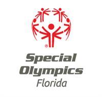 Special Olympics Florida - Sarasota County