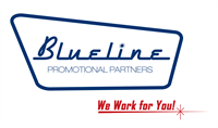 Blueline Promotional Partner LLC