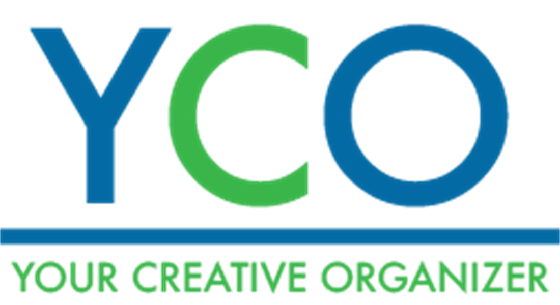 Your Creative Organizer LLC