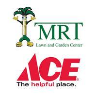 MRT Lawn and Garden Center