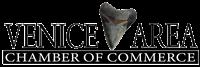Venice Area Chamber of Commerce Marketing