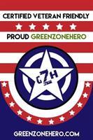 Green Zone Hero Support