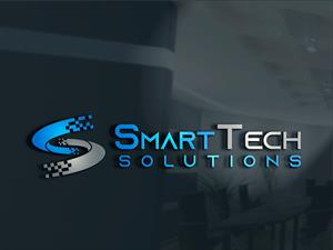 Smart-Tech Solutions LLC