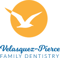 Velasquez-Pierce Family Dentistry