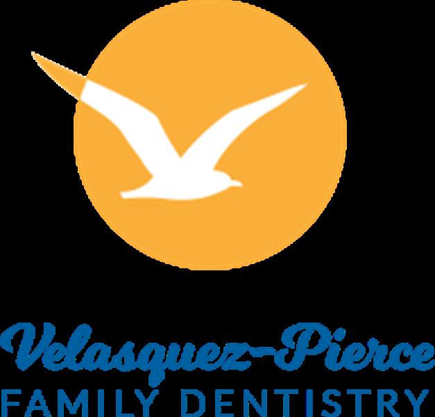 Velasquez-Pierce Family Dentistry