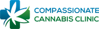 Compassionate Cannabis Clinic