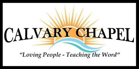 Calvary Chapel of Venice