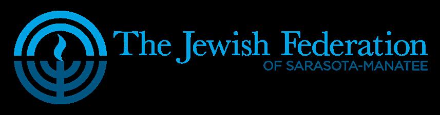 The Jewish Federation of Sarasota - Manatee