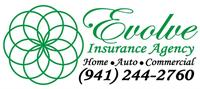 Evolve Insurance Agency, LLC