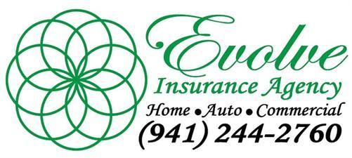 Evolve Insurance Agency, LLC