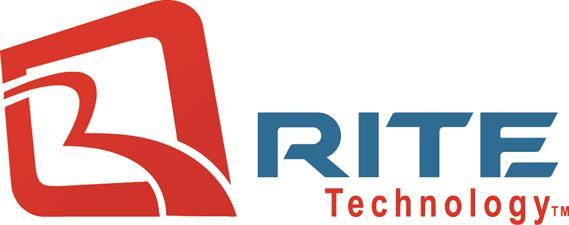 Rite Technology