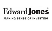 Edward Jones - Bonnie Gaudreau