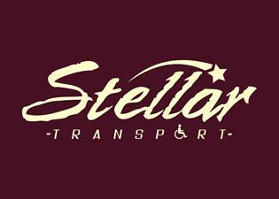 Stellar Transport of Sarasota