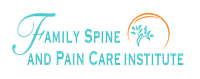 Family Spine and Pain Care Institute