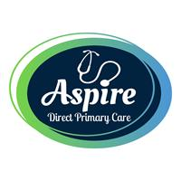 Aspire Direct Primary Care